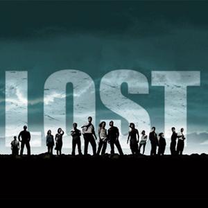 "And Found: <em>Lost</em> - ""Lighthouse"" (6.05)"