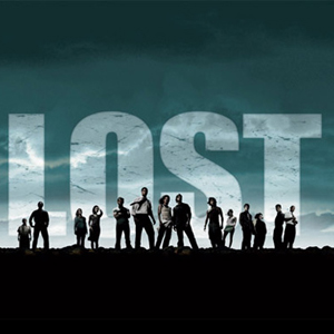 """And Found: <em>Lost</em> - """"The Substitute"""" (6.04)"""
