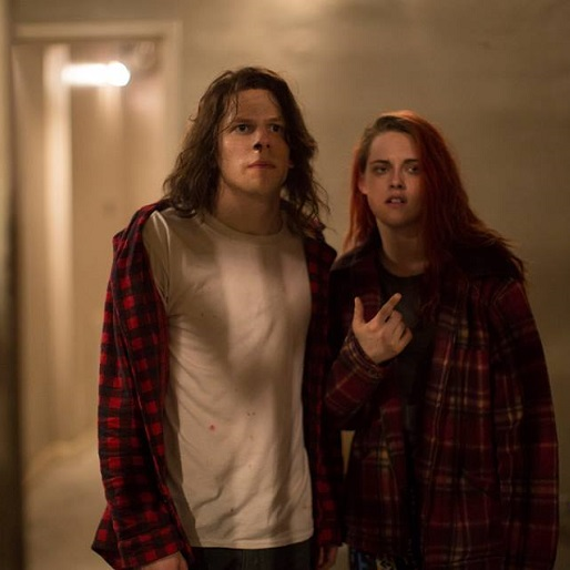 <i>American Ultra</i> Screenwriter Max Landis Isn't Wrong When He Rails Against Hollywood
