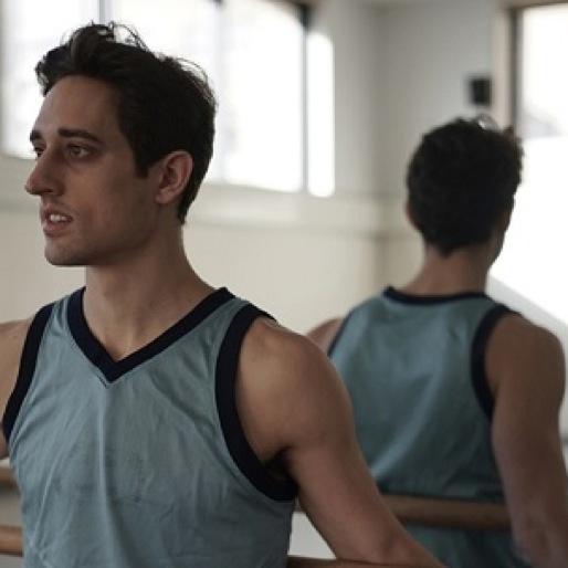 <i>Ballet 422</i>