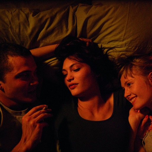<i>Love</i> (2015 Cannes review)