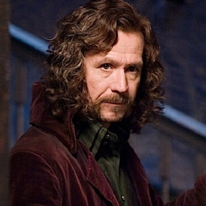 The Roles of a Lifetime: Gary Oldman