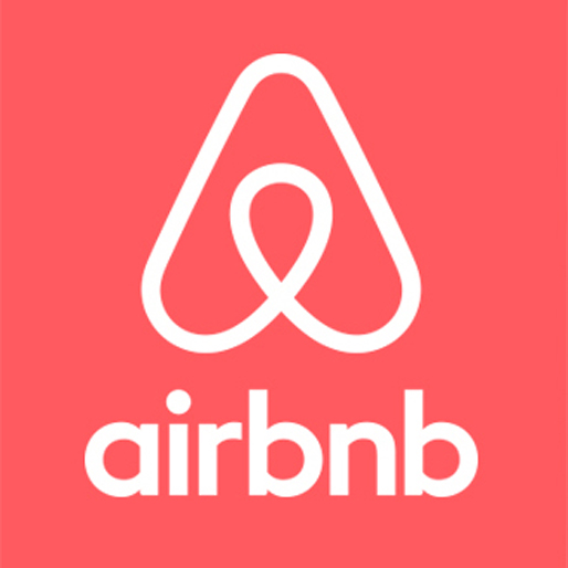 Airbnb Gets a Rebrand, New Logo and a Bit of Controversy