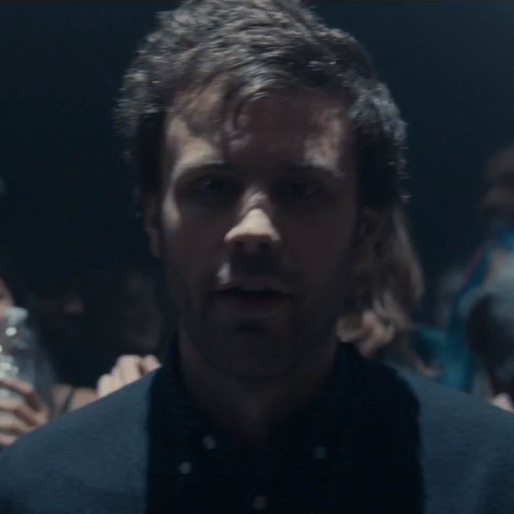 "Watch: Passion Pit's New Video, ""Lifted Up (1985)"""