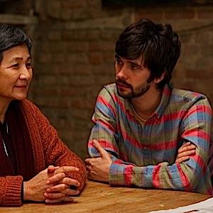 <i>Lilting</i> (2014 Sundance capsule)