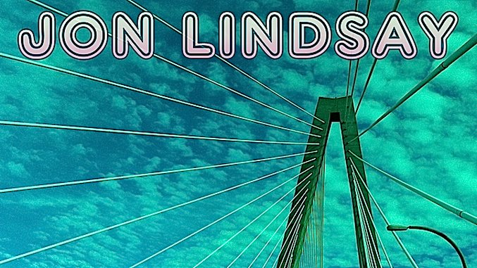 song premiere  jon lindsay u0026 39 s  u0026quot lifer u0026quot     music    audio    paste