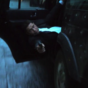 First it was Olympus, and now <i>London Has Fallen</i> in Teaser Trailer