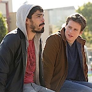 """<i>Looking</i> Review: """"Looking for the Future"""" (Episode 1.05)"""