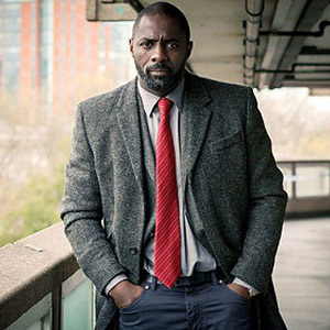 <i>Luther</i> Review: (Episode 3.04)