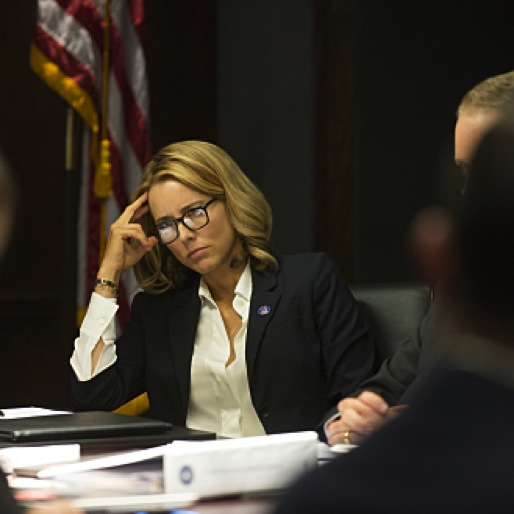 "<i>Madam Secretary</i> Review: ""Blame Canada"""
