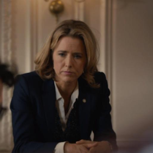 "<i>Madam Secretary</i> Review: ""The Whisper of the Ax"""
