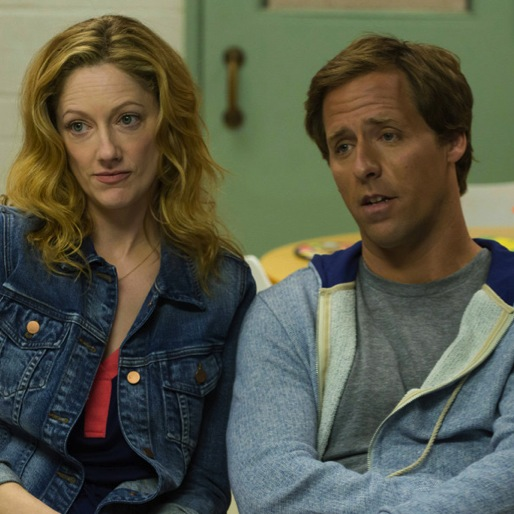"""<i>Married</i> Review: """"The Playdate"""""""