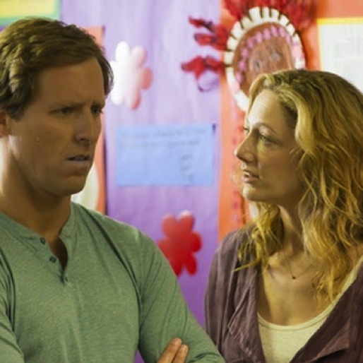 """<i>Married</i> Review: """"Invisible Man"""""""