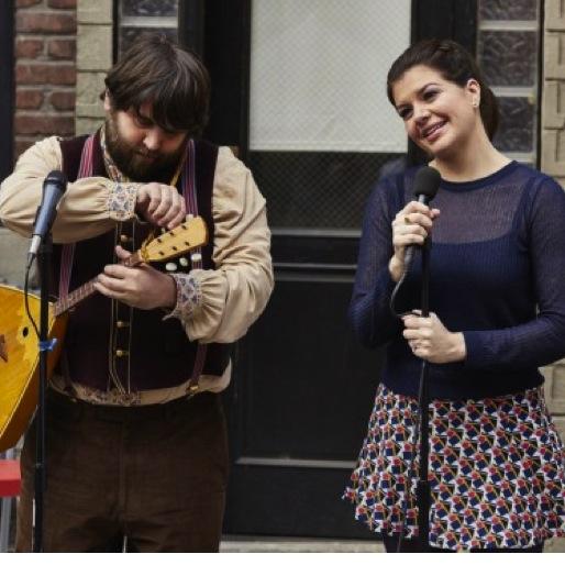 """<i>Marry Me</i> Review: """"Bruges Me"""""""