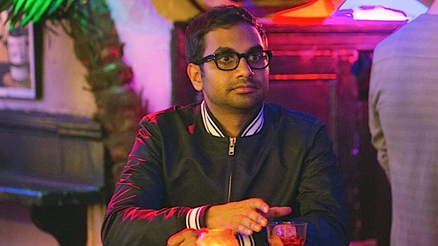 with master of none is aziz ansari the new woody allen tv features paste. Black Bedroom Furniture Sets. Home Design Ideas