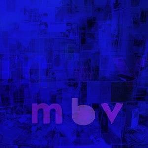 My Bloody Valentine Finally Releases New Album, <i>MBV</i>