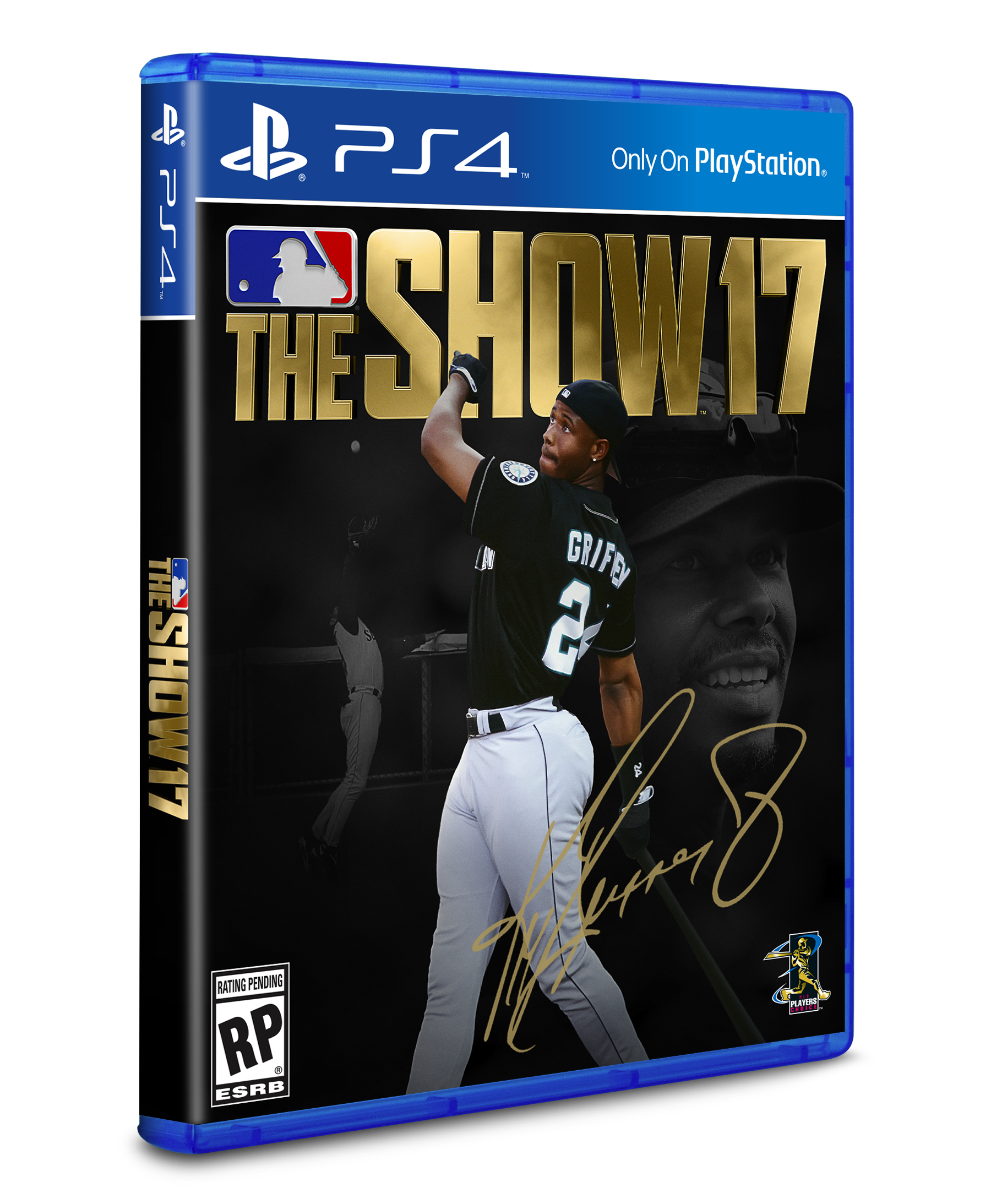 Mlb the show 17 will be released on march 28 2017 find the full