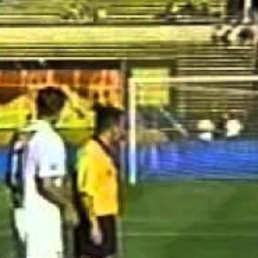 Throwback Thursday: Hockey-Style Shootouts in MLS