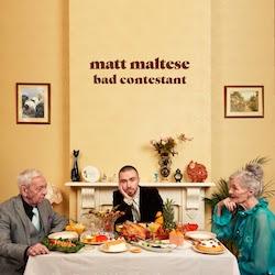 Matthew west thanksgiving song