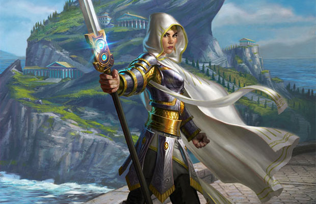 Magic for the Masses: So You Want to Play Magic: The Gathering