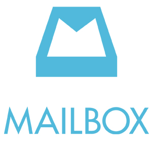 Mailbox App Review