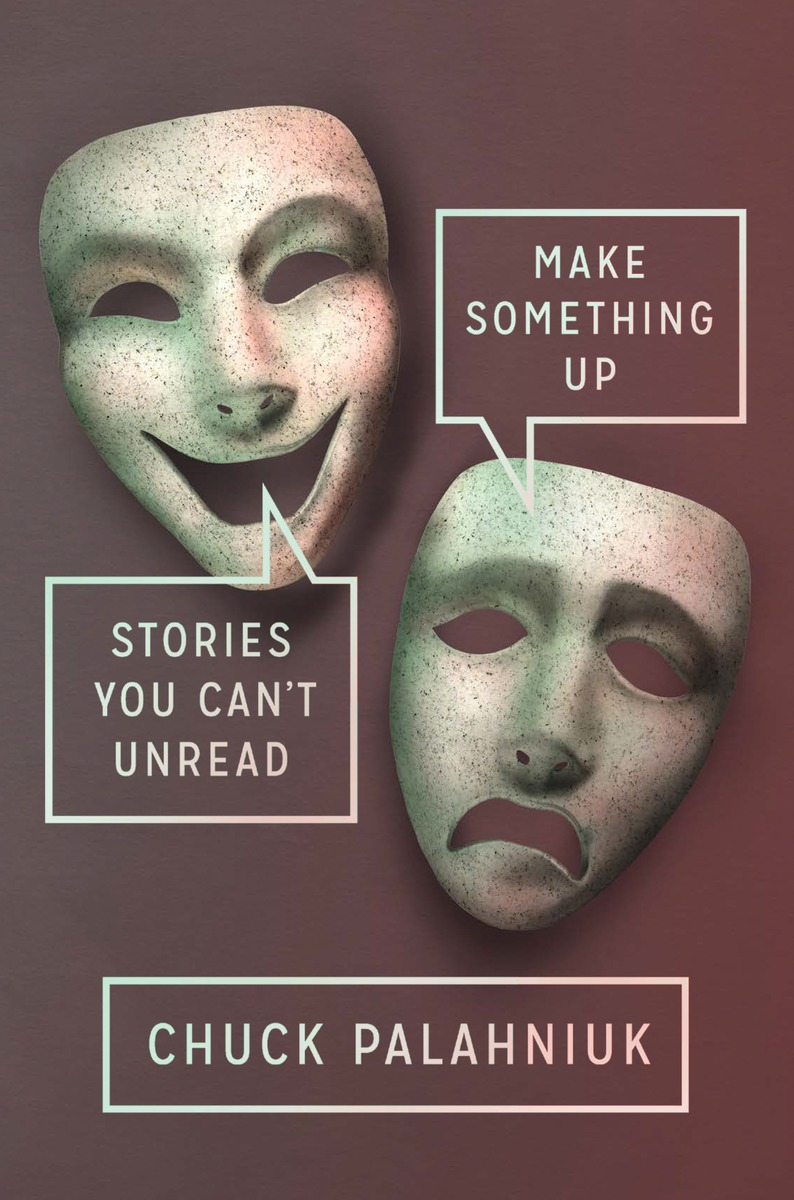 make up a story Synonyms for make up at thesauruscom with free online thesaurus, antonyms, and definitions find descriptive alternatives for make up.