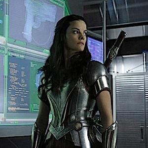 "<i>Marvel's Agents of S.H.I.E.L.D.</i> Review: ""Yes Men"""