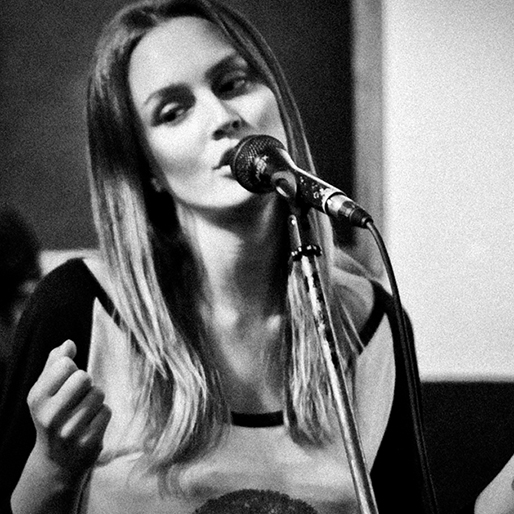 Watch <i>Gossip Girl</i>'s Leighton Meester Cover Fleetwood Mac