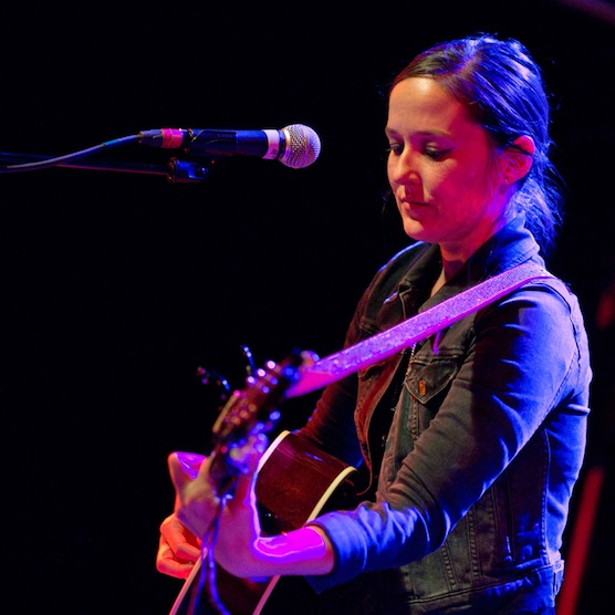 Photos: Meiko - Seattle, Wash.