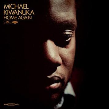 Michael Kiwanuka Announces U.S. Release of Debut Album, <i>Home Again</i>