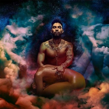 Miguel: <i>Wildheart</i> Review