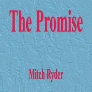 Mitch Ryder