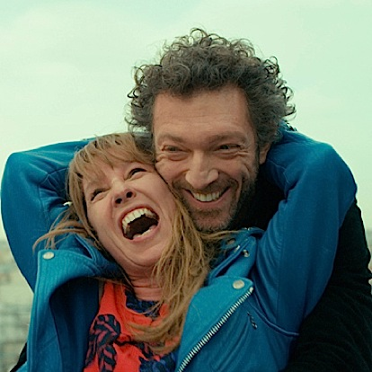 <i>Mon Roi</i> (2015 Cannes review)