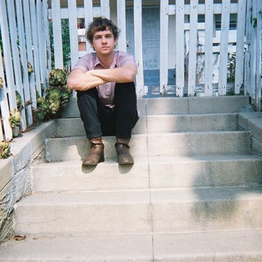Kevin Morby: The Best of What's Next