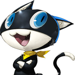 How to Find and Recruit the Confidants of Persona 5 - Paste