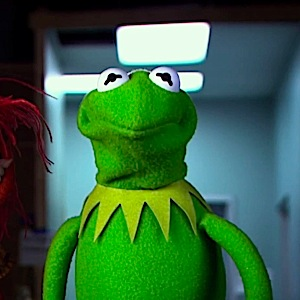 <i>Muppets Most Wanted</i> Review