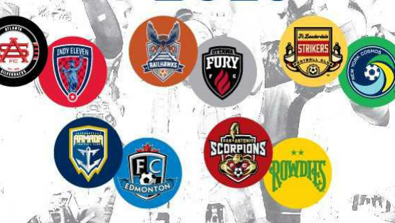 The NASL Is Taking On US Soccer For The Right To Claim Division I Status