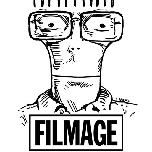 Video Clip From Punk-Rockumentray, <i>Filmage: The Story of Descendents/All</i>