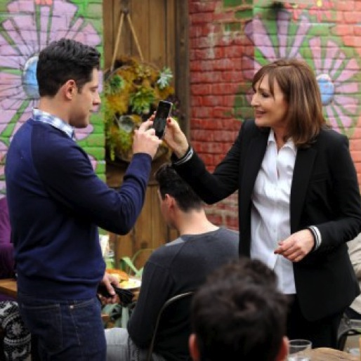 """<i>New Girl</i> Review: """"The Right Thing"""""""