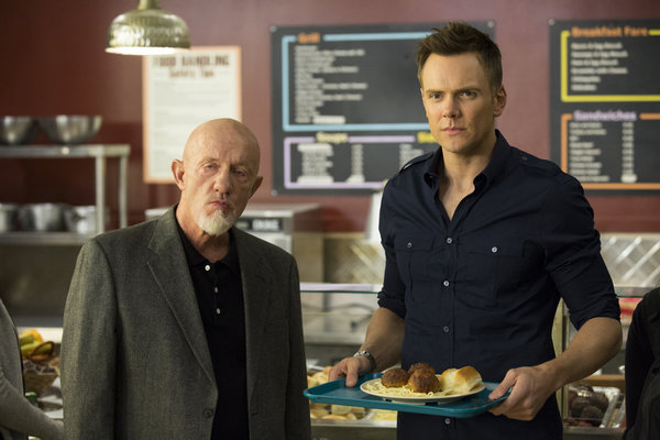 <em>Community</em> Has Lowest-Rated Season Premiere in Show's History