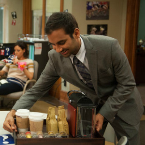 "<em>Parks and Recreation</em> Review: ""Gin It Up!"" (Episode 6.05)"