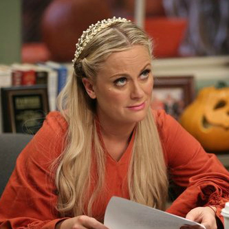 "<em>Parks and Recreation</em> Review: ""Filibuster"" & ""Recall Vote"" (Episodes 6.6 & 6.7)"