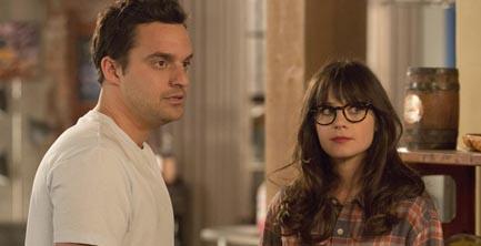 "<i>New Girl</i> Review: ""Winston's Birthday"" (Episode 2.24)"