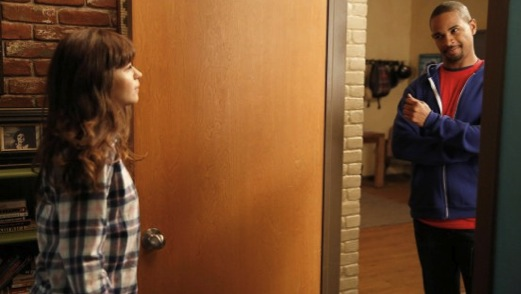 "<i>New Girl</i> Review: ""Basketball"" (Episode 3.12)"