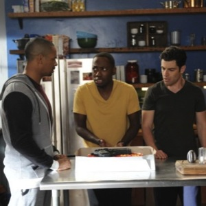 "<i>New Girl</i> Review: ""Birthday"" (Episode 3.13)"