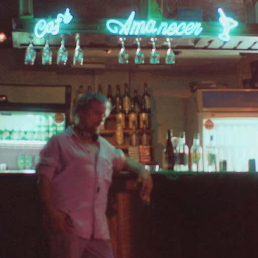 """Watch """"Champions of Red Wine,"""" the Gorgeous New Pornographers Video Shot in Cuba"""