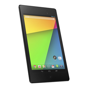 Nexus 7 (2013) Review