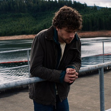 <i>Night Moves</i> (2013 TIFF review)