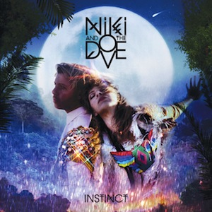 Niki & the Dove