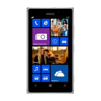 Lumia 925 Review
